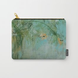 Picked for You Carry-All Pouch