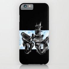 illiac Slim Case iPhone 6s