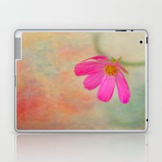 Paint Me in Vibrant Colors Laptop & iPad Skin