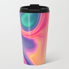 DRIVING Travel Mug