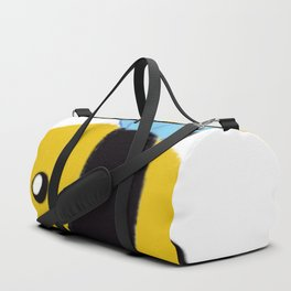 BB Duffle Bag