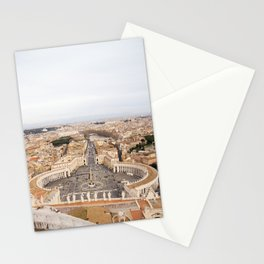 Egeria Stationery Cards