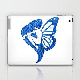 Awaking Laptop & iPad Skin