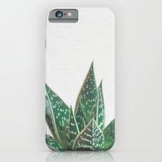 Aloe Tiki iPhone 6s Slim Case