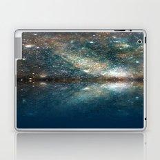 galaxy-899 Laptop & iPad Skin