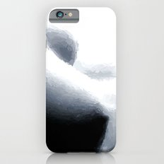It's Only Natural Slim Case iPhone 6