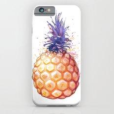 Fat Pineapple 3 Slim Case iPhone 6s
