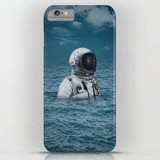 lost at sea Slim Case iPhone 6s Plus
