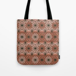 Garfagnana Suggestion Tote Bag