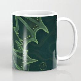 Dragon Sprite of the Gatheing Storm Coffee Mug