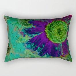 gerbers Rectangular Pillow