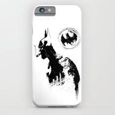 BADMAN Slim Case iPhone 6s