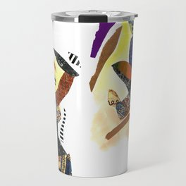 Jubilee Travel Mug