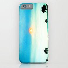 Echo Park Series #2 iPhone 6s Slim Case