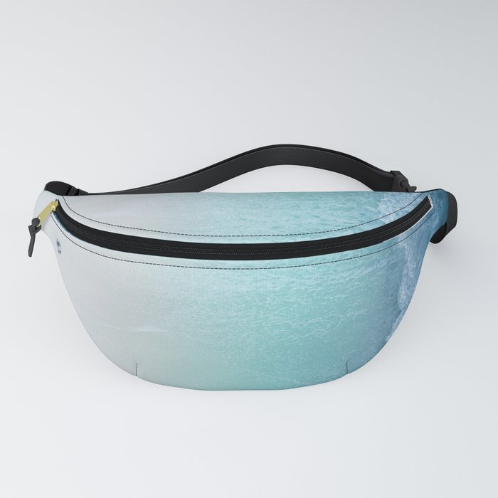 sea 5 Fanny Pack