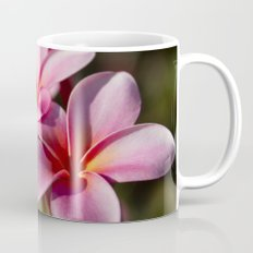 Kaupo Summer Treasure Mug