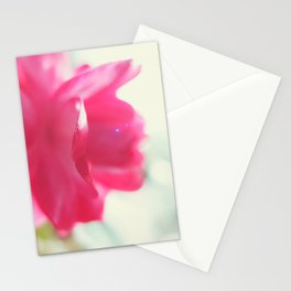 Impatience Stationery Cards
