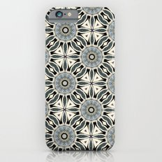 kalei 4 iPhone 6s Slim Case