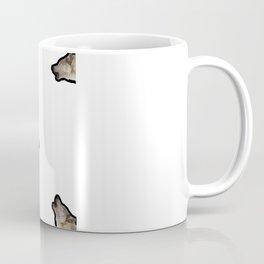 Loups Coffee Mug