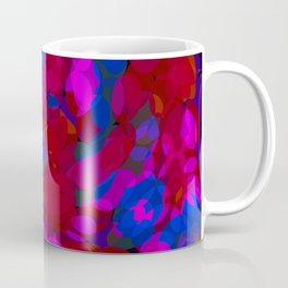 ovoid dynamics 2 Coffee Mug