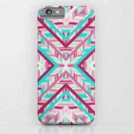 Ici iPhone Case