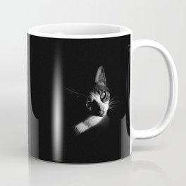 Thats my Cat !! 03 Coffee Mug