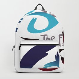 star vs the forces of evil Backpack
