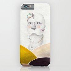 Flux iPhone 6s Slim Case