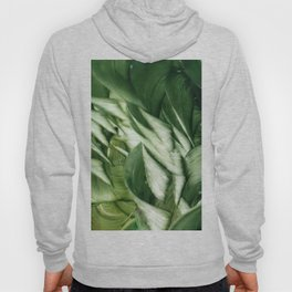 Dancing Thoughts series Hoody