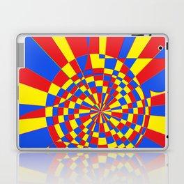 just upload Laptop & iPad Skin