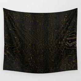 Cataract ... Wall Tapestry