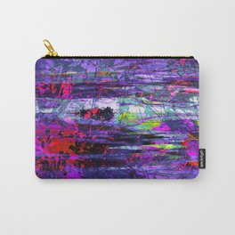 Wrath Carry-All Pouch