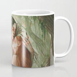 Ruadh Coffee Mug