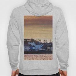 Donaghadee - Sunset Hoody