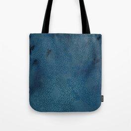 A glitch in time 2 Tote Bag