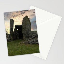 Trefignath Stationery Cards