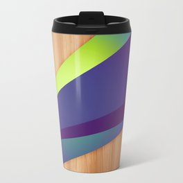 Session 13: XXXIII Travel Mug