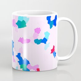 Design T111230 Coffee Mug
