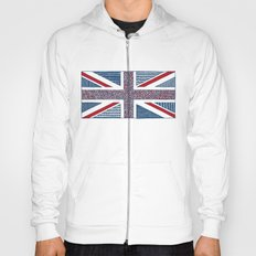 Lovely UK Hoody