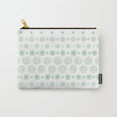 Sweet Siesta Carry-All Pouch