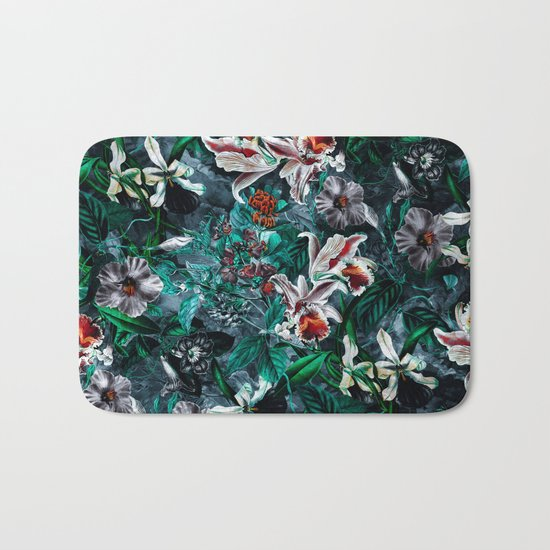 Secret Heaven VI Bath Mat