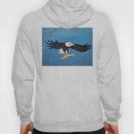 Regal Eagle Hoody