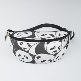 Pandamic Fanny Pack