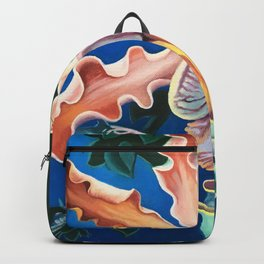 MAKO Backpack
