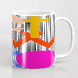 Get Woke Coffee Mug
