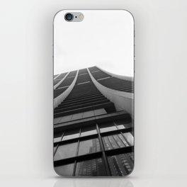 Chicago 01 iPhone Skin