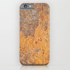 Past it iPhone 6s Slim Case