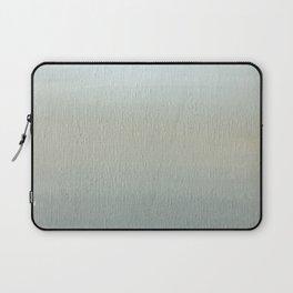 Gray Horizon  Laptop Sleeve