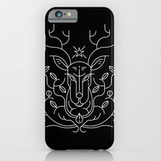 Reindeer iPhone 6s Slim Case