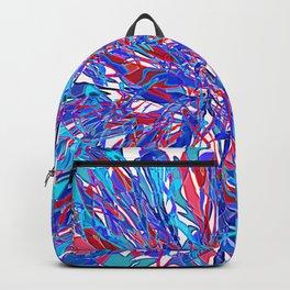 shards Backpack
